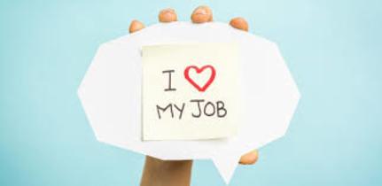 Employee Satisfaction Index